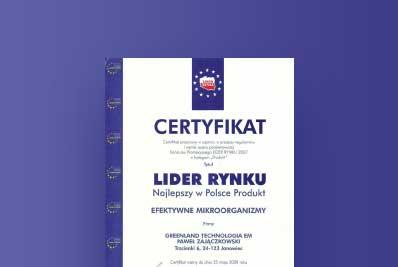 certyfikat_lider_rynku