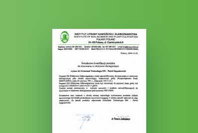 certyfikat_uprawy