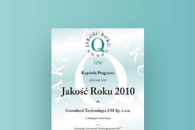 jakosc_roku_2010