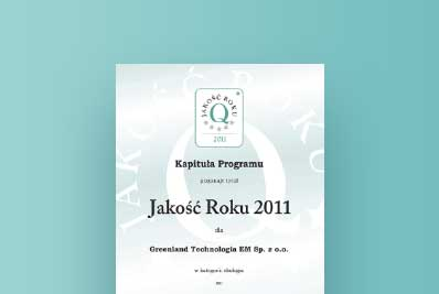 jakosc_roku_2011