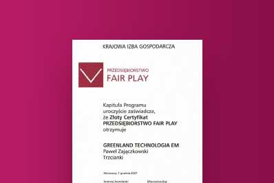 kig_fair_play