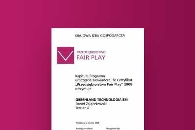 kig_fair_play_2008