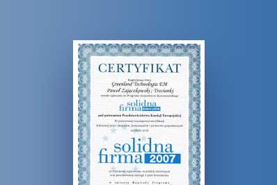solidna_firma_2007