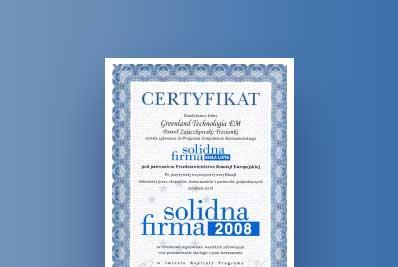 solidna_firma_2008