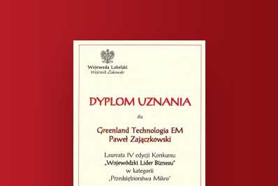 wojewodzki_lider_biznesu_dyplom_uznania