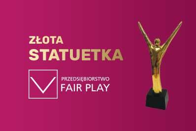 zlota_statuetka_fair_play
