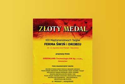 zloty_medal_firma_swin_i_drobiu